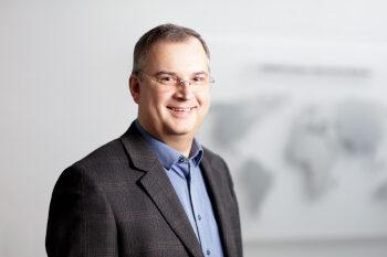UNIORG Ansprechpartner: Detlef Bartel