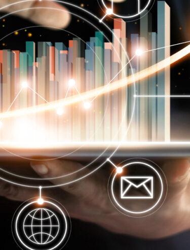 UNIORG Blog: E-Commerce - mehr als nur ein online Shop