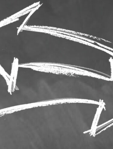 UNIORG Blog: Pareto Prinzip