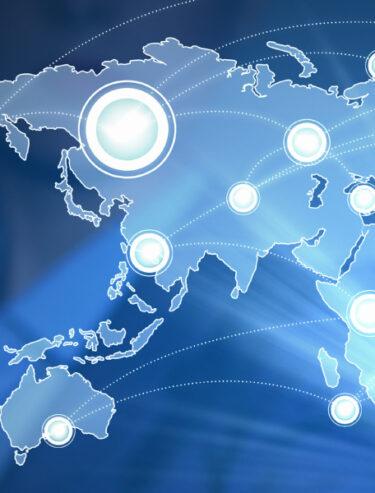 UNIORG Website Header: Branche Konzerntoechter