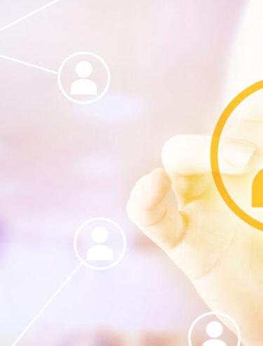 SAP CRM / Customer Experience Portfolio