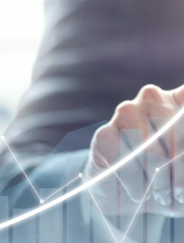 UNIORG Header: Fachbereich Finanzen