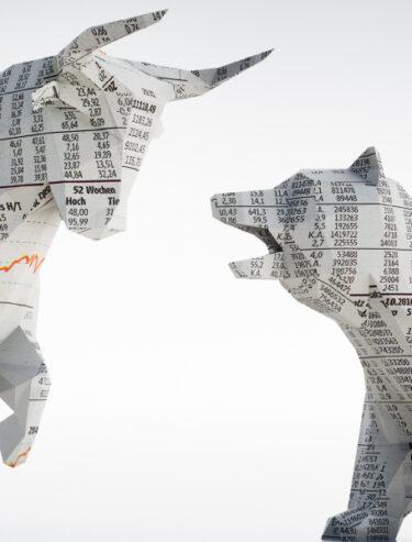 UNIORG Website Header: UNIORG Exchange Rate