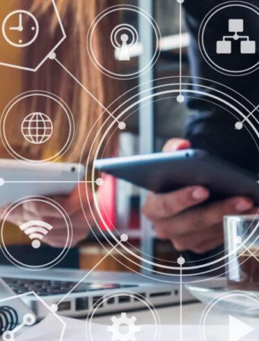 UNIORG Header Trend: Customer Experience SAP C/4HANA