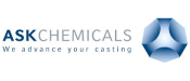 ASK Chemicals GmbH