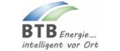 BTB Blockheizkraftwerks- Träger-  und Betreibergesellschaft mbH  Berlin