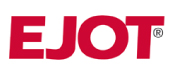 EJOT Holding GmbH & Co. KG