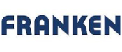 FRANKEN GmbH