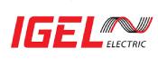 IGEL Electric GmbH