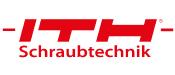 ITH GmbH & Co.KG