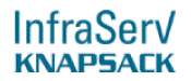 InfraServ GmbH & Co.  Knapsack KG