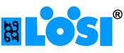 LöSi GmbH