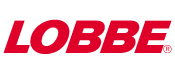 Lobbe Entsorgung West GmbH & Co KG