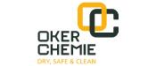 OKER Chemie GmbH
