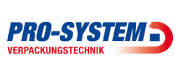 Pro-System Verpackungstechnik GmbH
