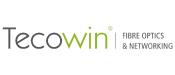 Tecowin GmbH