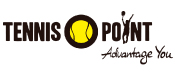 Tennis Point GmbH