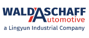 Waldaschaff Automotive GmbH