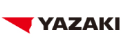 Yazaki Europe Limited