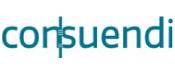Consuendi GmbH
