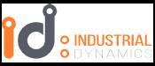 ID: Industrial Dynamics GmbH