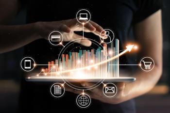 UNIORG Blog: E-Commerce - mehr als nur ein Onlineshop