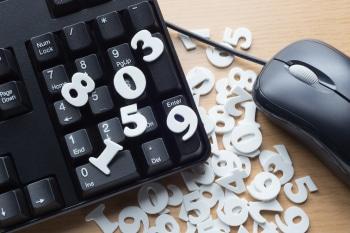 UNIORG Blog: Externe Artikelnummern pflegen