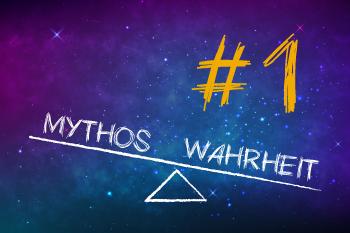 SAP: Mythos vs. Wahrheit – Teil 1