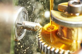 UNIORG Blog: Optimierte Produktionsprozesse