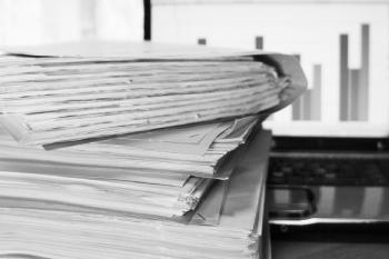 UNIORG Blog: Warum ein ERP System nur die halbe Miete ist