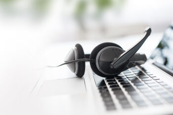 SAP Support Services von UNIORG