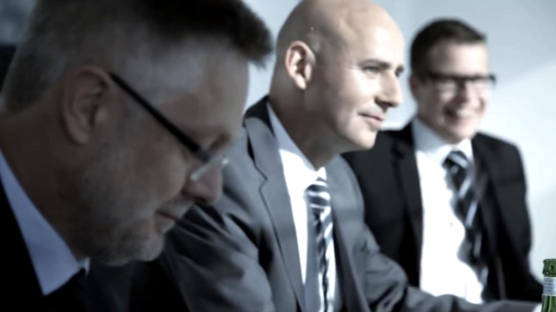 UNIORG Gruppe SAP mit Leidenschaft