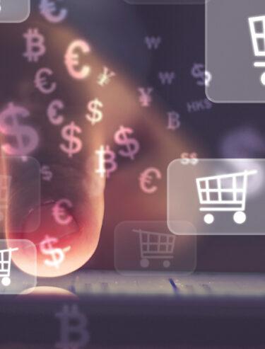 UDINA Commerce Trade - der B2B-Onlineshop für Industrieunternehmen