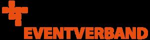 UNIORG Kunde: Deutscher Eventverband e.V.