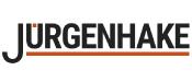 Bernhard Jürgenhake GmbH