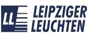 Leipziger Leuchten GmbH