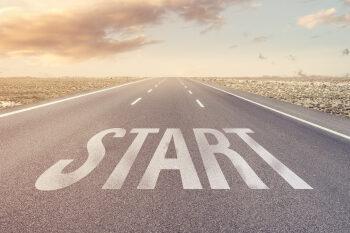 UNIORG Website Teaser: Blogbeitrag Startups