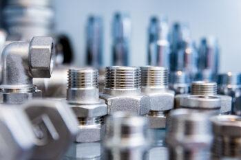 UDINA Commerce Spare Parts - der Webshop für Ersatzteilmanagement