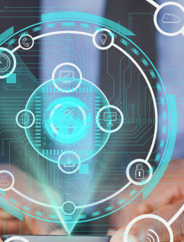 Header: UNIORG Lösungen für SAP Business One