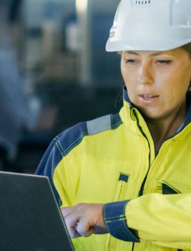 UNIORG Webinar: Wie smarter Service Sie erfolgreich macht