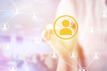 SAP CRM & Customer Experience Portfolio
