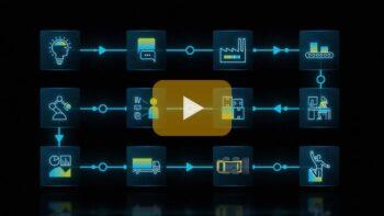 Video: SAP S/4HANA Cloud