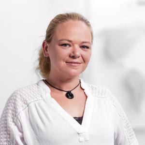 Manuela Krause | SBO4Mittelstand