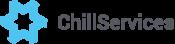 ChillServices GmbH